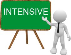 intensive2